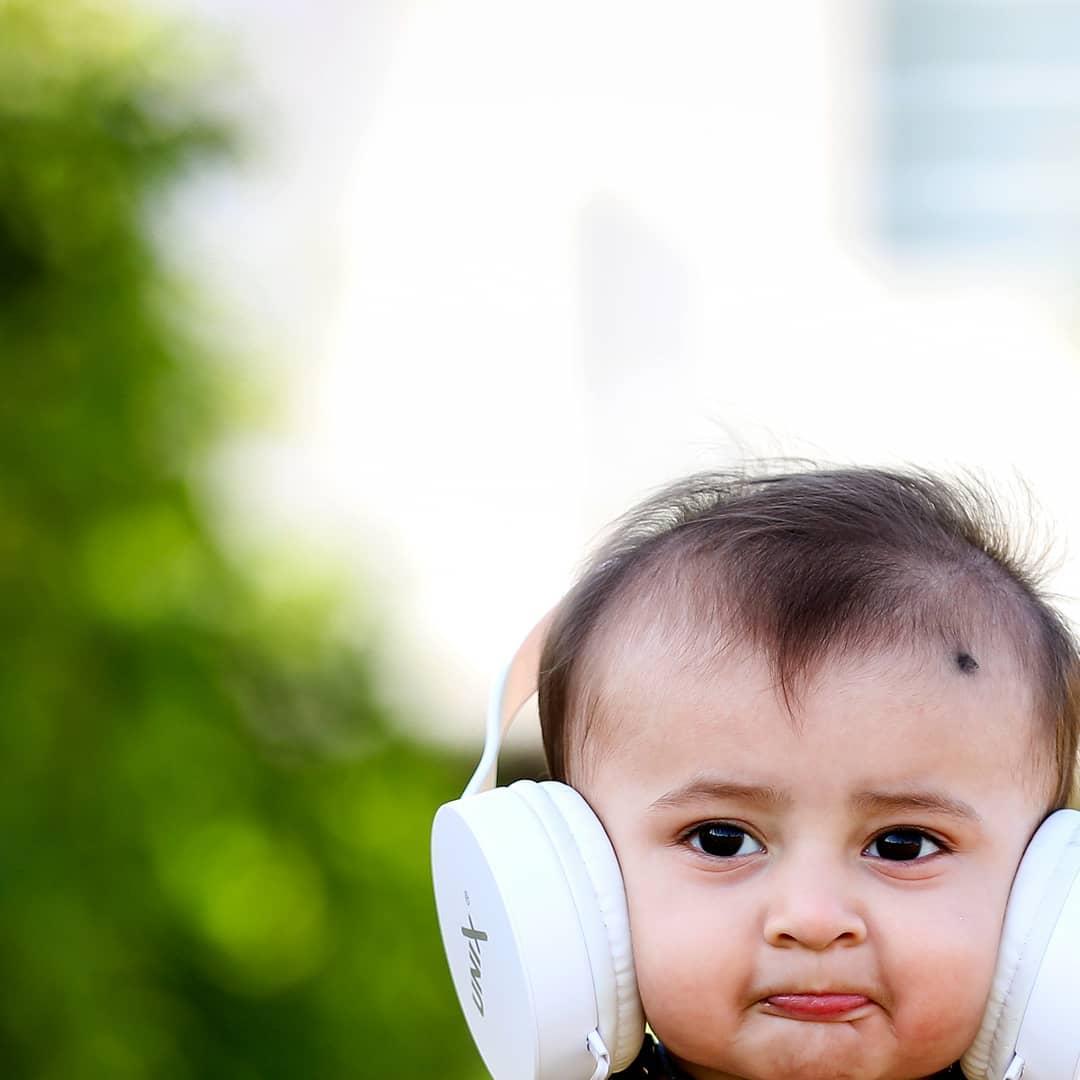 Dip Memento Photography | photography | ahmedabad | kids | baby