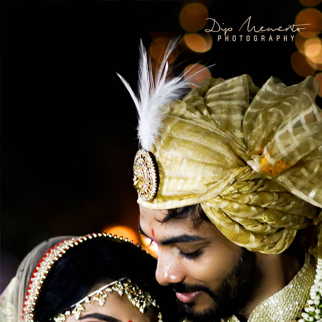 Dip Memento Photography,  couplesgoals, weddingdiaries❤️#wedding, bride, groom, indianwedding, royalwedding, couple, weddingtrend, couplediaries, bridaljewellery, bridallook, weddingliok, weddingphotography, candidmoments, candidphotographer, royalwedding, dipmementophotography