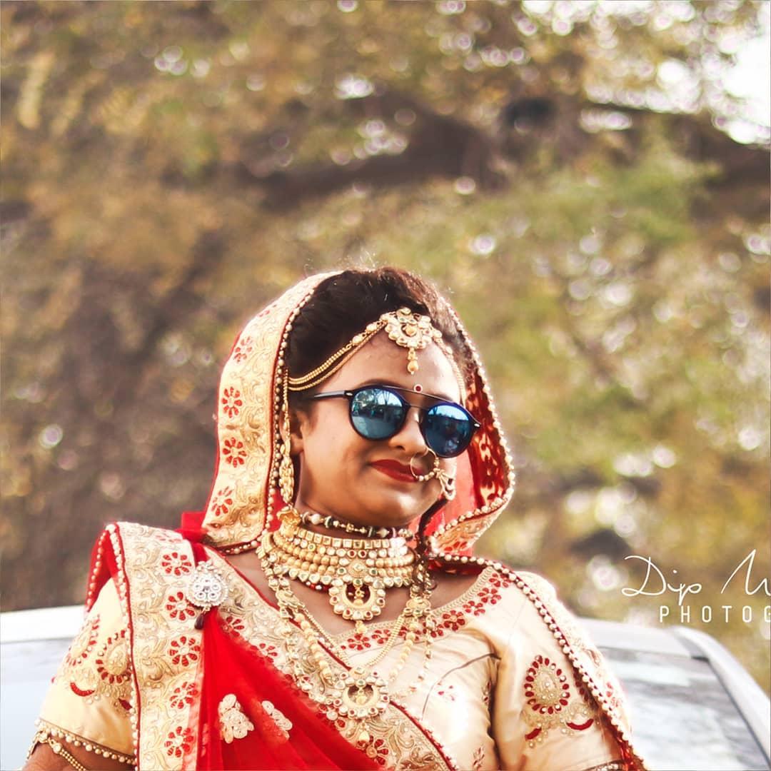 Dip Memento Photography,  couplesgoals, weddingdiaries❤️#wedding, bride, groom, indianwedding, royalwedding, couple, weddingtrend, couplediaries, bridaljewellery, bridallook, weddingliok, weddingphotography, candidmoments, candidphotographer, royalwedding, dipmementophotography