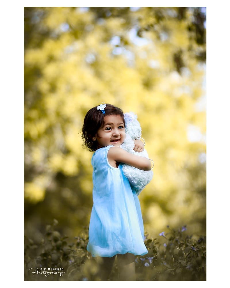 Best Friend of mine.... Yes Mr.Teddy??? . 🏵💮🌸🌹🏵💮🌸🌹🌼🏵🌼💮🌸 . . Baby/Kids Photography : 9924227745 @dip_memento_photography @meandmyphotography11  @sky_clicks_feelms .  #kidsphotography  #littletoes #tinystars #instaking  #loved #summerstyle #watermelon #instakids #greens #natural #cute #instakids #fineartphotography #india #ahmedabad #kidsphotoshoot  #babyphotoshoot #babyphotography  #picoftheday  #loved #blessed  #indiankids #indianmoms #kids  #dipmementophotography #motherhood #momblogger #kidsstyle #mommyblogger