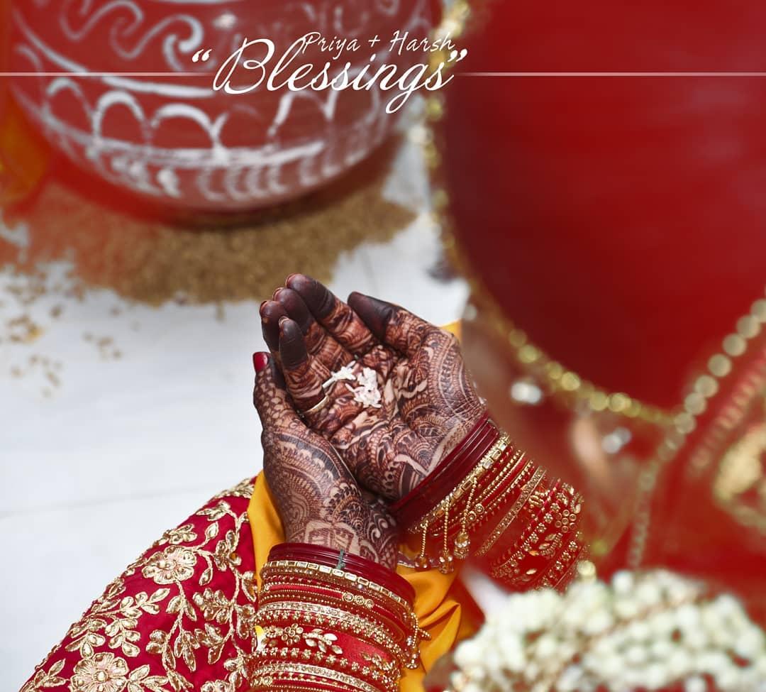 Dip Memento Photography,  couplegoals, wedding, hasthmelap, handshake, smiles, rituals, ahmedabad, Photography, wedwise, shaadisaga, weddingdiaries❤️, wedzo, shaadicircle, weddingday, weddingphotography, together, candid, forever, relationshipgoals, lovers, groom, lovedose, weddinginspiration, weddingphotographer, groom, bride, indianweddings