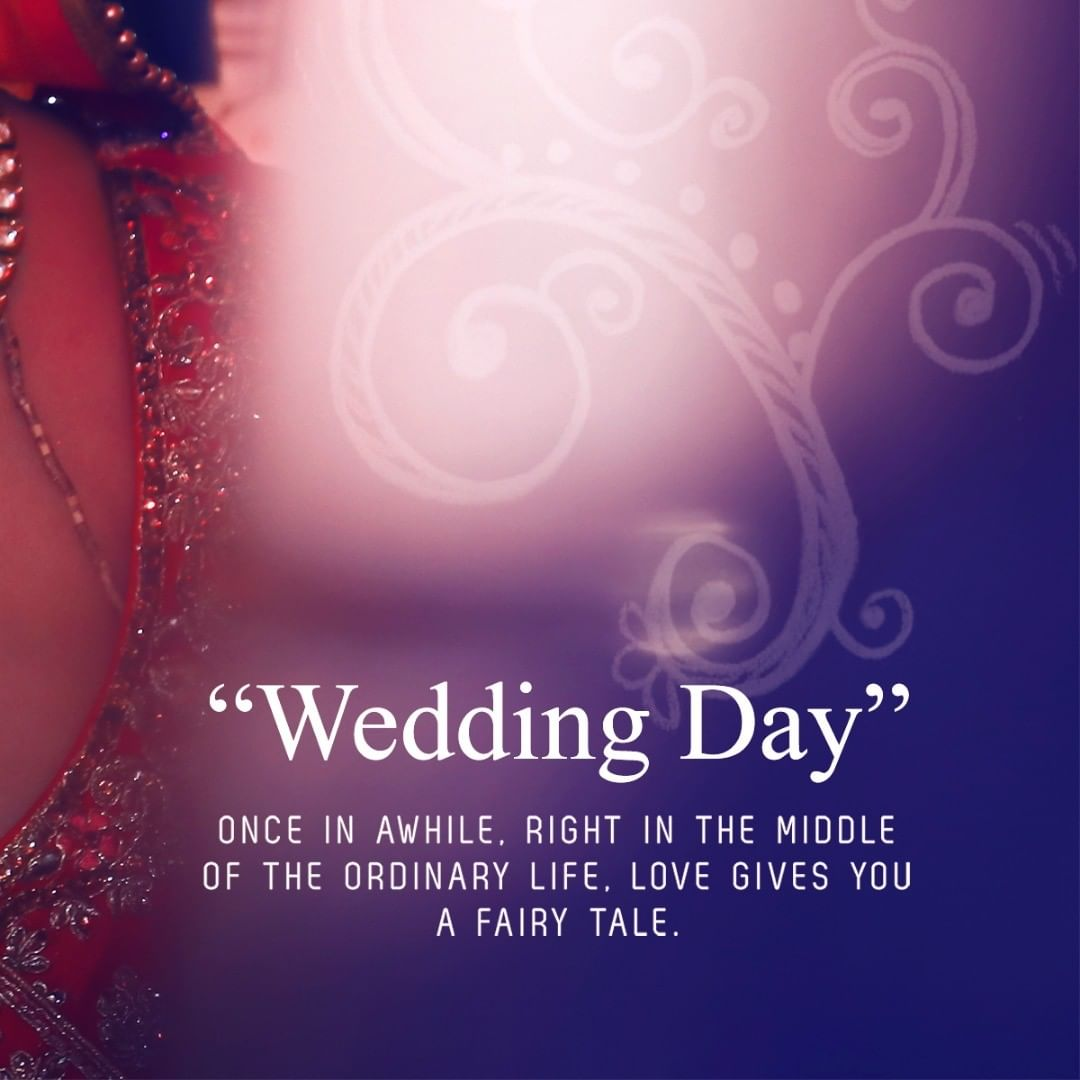 Wedding Day . . Priya 🤝 Harsh wedding moments.. . #couplegoals #wedding #hasthmelap #handshake #smiles #rituals #ahmedabad  #Photography #wedwise #shaadisaga #weddingdiaries❤️ #wedzo #shaadicircle #weddingday #weddingphotography #together #candid #forever #relationshipgoals #lovers #groom #_ip # #weddinginspiration #weddingphotographer #groom #bride #indianweddings . Contact - 9924227745 Email us- 📧mementoevent@gmail.com . @POPxo.wedding @indian_wedding_inspiration @weddingdiary @_punjabi_weddings @indianweddingbuzz @weddingsutra @wedmegood @wedzo.in @indianstreetfashion @weddingz.in @indian_wedding_bliss @bridalaffairind @theweddingbrigade @weddingplz @weddingfables @dulhaanddulhan @thebridesofindia @indianweddings @weddingdream @weddingdresslookbook @shaadisaga @zo_wed @thinkshaadi @wedabout @shaadiwish @weddingwire @weddingwireindia @wedabout @shaadisquad