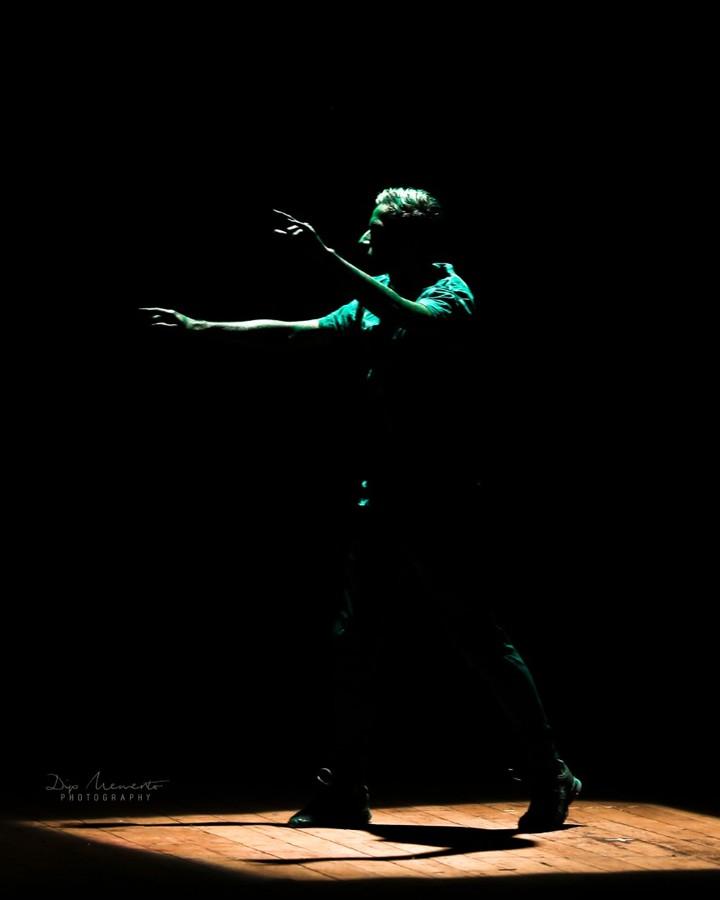 Dip Memento Photography,  Abhivyakti2019, Abhivyakti2020, music, theatre, dance, arts, insta, VisualArts, Gujarat, performancearts, Ahmedabad, amdavad, instaart, ddancingstreet, dipmementophotography, instagram, india, artist, artistcall, callforartists, drama, calltoartists, artfair, play, creativeyatra, ArtFestival, artworld, indiaartfair