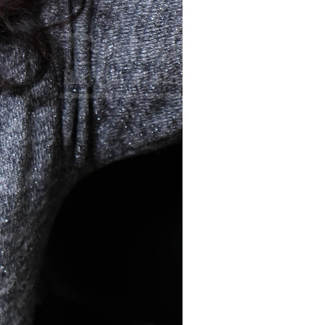 Dip Memento Photography,  portraits, dslrofficial, indianphotographers, portraitsindia, canon, colorsofindia, photosofindia, fashion, photographersofindia, portraitsindia, fashionblogger, dipmementophotography, makeupartist, photography, portraitvision, portraitmood, indianportraits, colorsofindia, portraitphotography, ahmedabad, indianpictures, portraitmood, portraits_india, bokehphotography, bongportrait, bokehphotography, yesindia