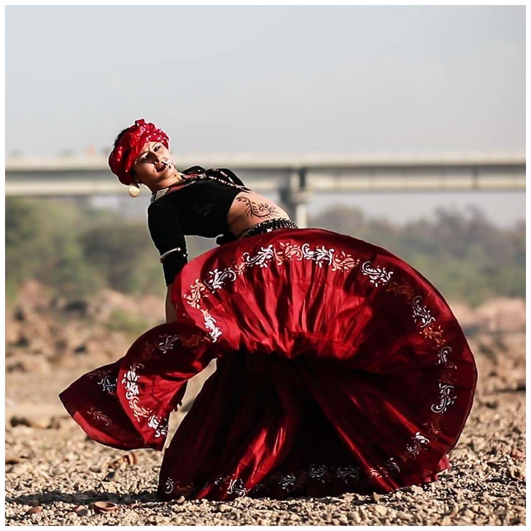 #tribalfusionbellydance  #TribalBelly Dance Concept shoot ➿➿➿➿➿➿➿➿➿➿➿➿➿➿➿➿➿ InFrame : @mansigandhi6490  #dip_memento_photography #memento_photography  @dip_memebto_photography & @meandmyphotography11  Inq and booking Call / whatsapp 9924227745  #capturedoncanon #conceptshoot #danceshoot #dancephotoworkshop #conceptphotoshoot  #dslrofficial #instagood  #dance  #photooftheday #canon  #ahmedabad  #picoftheday #igers #girl #beautiful #bellydance #instagramhub #bestoftheday #happy #fun #sunrise  #keepdancing #ahmedabad_instagram