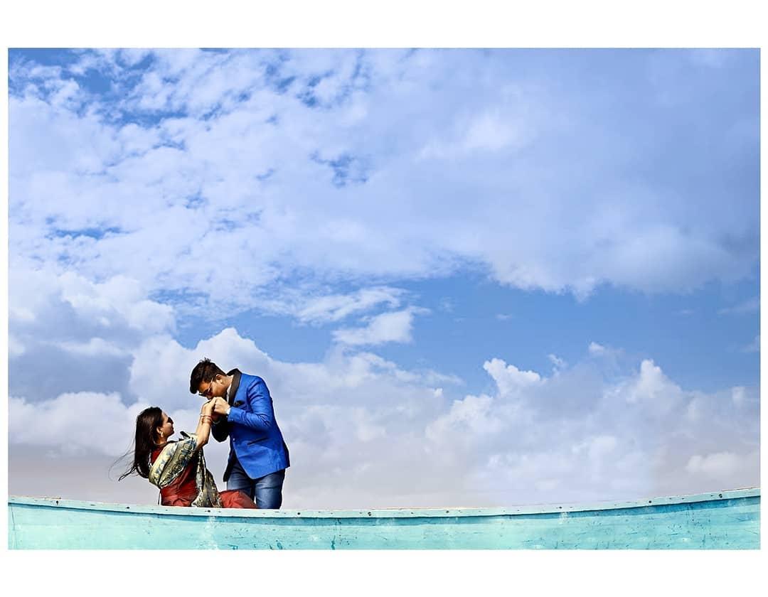 Dip Memento Photography,  prewedding, neelchavanphotography, preweddingphotography, preweddingstory, storytellingphotography, fineartphotography, preweddingshoot, preweddingphoto, preweddingday, photooftheday, photographylovers, photographer, 9924227745, instagood, instalove, weddingbuzz, dipmementophotography, weddingnet, weddingsutra, lovebird, loveislove, togetherforever, coolcouples, couplephotoshoot
