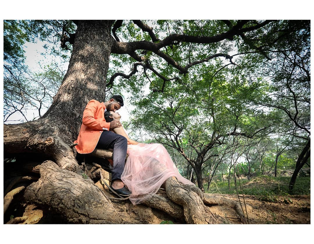 And she said Yessss❤ 💏💑 .  Anjali  @anj_tr_2611 + Mihir @mihirr2 . . @dip_memento_photography Prewedding Photography . .  #weddingpictures #wedding #preweddding #photo #indianwedding #wedphotoinspirationi #ahmedabad #ahmedabadprewedding #shaadiseason#weddingbells#weddingz#indiapictures#gujjushaddi #gujratiweddings #indian_wedding_inspiratio #photographer #candidweddingphotography #weddingph #weddingz #photography #coupleshoot #weddingplz #weddingfables#lfl #dipmementophotography #9924227745 #l4l#f4f  @indianstreetfashion @weddingz.in @indian_wedding_bliss @weddingsutra @wedmegood @bridalaffairind @theweddingbrigade @weddingplz @weddingfables @indian_wedding_inspiration @weddingdiary @_punjabi_weddings @dulhaanddulhan @thebridesofindia @indianweddings @weddingdream @indianweddingbuzz @shaadisaga @zo_wed @thinkshaadi