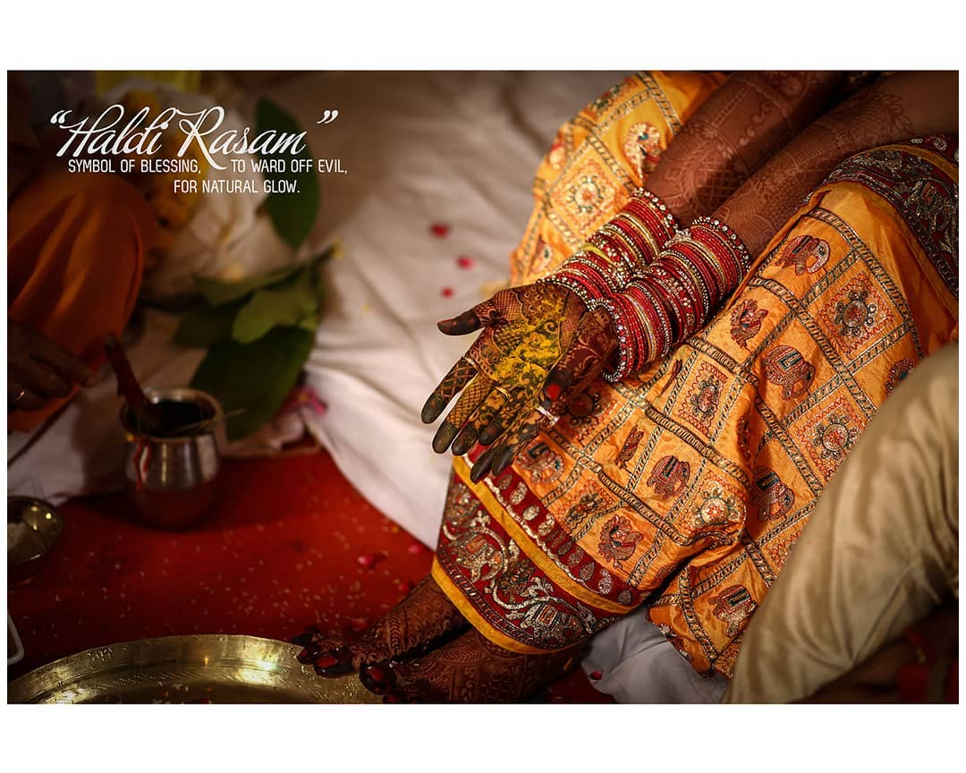 Dip Memento Photography,  hinduwedding, bride, hinduweddingphotographer, weddingphotography, bridetobe, coupleshoot, haldifunction, bridal, brideandgroom, beautifulbride, bridal, haldi, groom, groomandbride, groomandgroom, beautifulfoodforyou., celebration, AllYouNeedIsLove., BetterTogether, beautifulbride, BetterTogether, brideandgroom