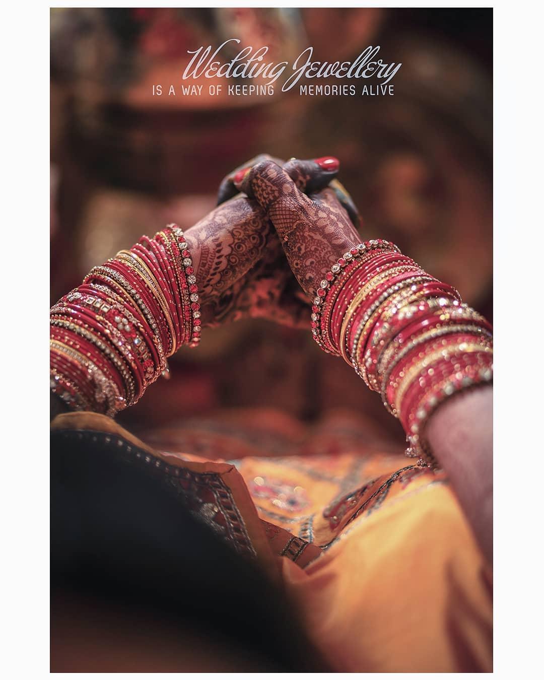 Dip Memento Photography,  Jewellery...., hinduwedding, bride, hinduweddingphotographer, weddingphotography, bridetobe, coupleshoot, haldifunction, bridal, brideandgroom, beautifulbride, bridal, haldi, groom, groomandbride, groomandgroom, beautifulfoodforyou., celebration, weddingsku, weddingsutra, weddingseason, BetterTogether, beautifulbride, BetterTogether, brideandgroom