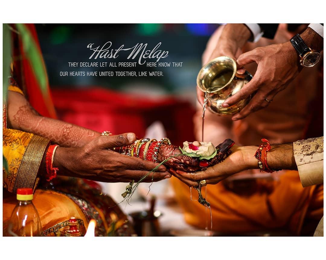 Dip Memento Photography,  Hastmelap, hinduwedding, bride, hinduweddingphotographer, weddingphotography, bridetobe, coupleshoot, haldifunction, bridal, brideandgroom, beautifulbride, bridal, haldi, groom, groomandbride, groomandgroom, beautifulfoodforyou., celebration, weddingsku, weddingsutra, weddingseason, BetterTogether, beautifulbride, BetterTogether, brideandgroom