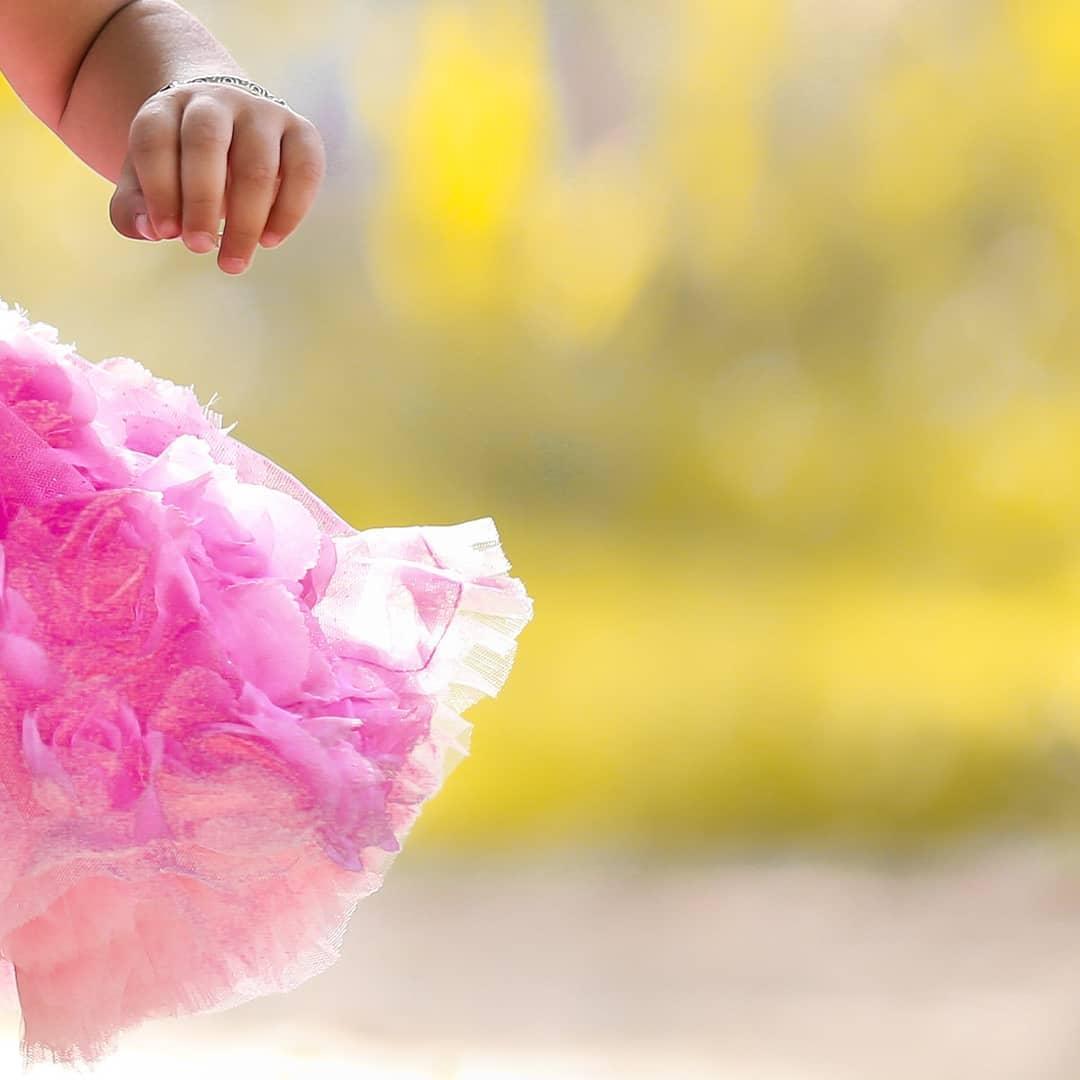 Kids shoot  #kidzfashion #kidsfashion #fashiongram #igkiddies #ootdkids_ig #kidsstylezz #fashionblogger #cutest_kiddies #kidz_ootd #fashionista #fashionkidsworld #thetrendykidz #kidsmodel #kidzootd #fashiongirl #kidsbabylove #9924227745 #fashionable #kidsphotography #fashionlovers #cutekid #fashionkidsworld #kids_fashion_blogger #ootd #kidswall #fashionminis #fashionblogger #fashionmagazine #dipmementophotography #fashionaddict #Ahmedabad #cutekidsclub