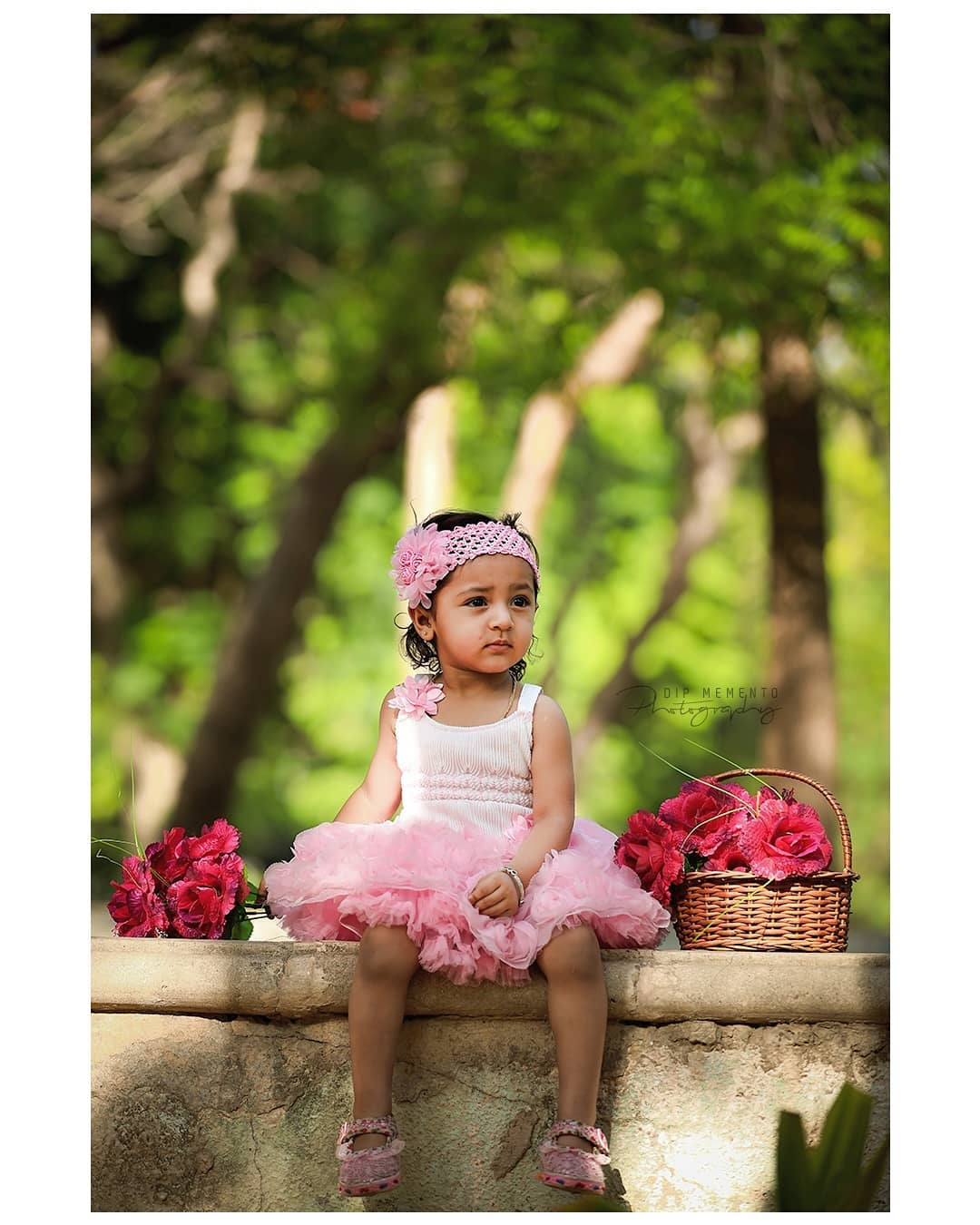Everything is alive and beautiful. Isn't it??😍 👶Kids shoot  #kidzfashion #kidsfashion #fashiongram #igkiddies #ootdkids_ig #kidsstylezz #fashionblogger #cutest_kiddies #kidz_ootd #fashionista #fashionkidsworld #thetrendykidz #kidsmodel #kidzootd #fashiongirl #kidsbabylove #9924227745 #fashionable #kidsphotography #fashionlovers #cutekid #fashionkidsworld #kids_fashion_blogger #ootd #kidswall #fashionminis #fashionblogger #fashionmagazine #dipmementophotography #fashionaddict #Ahmedabad #cutekidsclub