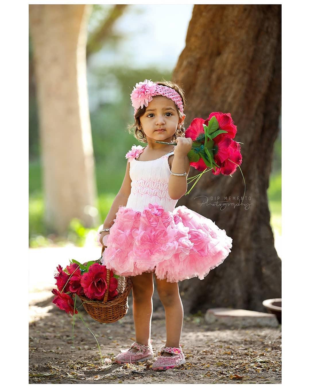 Hold on what is beautiful. 🌼💮🌸🌼💮🌸 😍 👶Kids shoot  #kidzfashion #kidsfashion #fashiongram #igkiddies #ootdkids_ig #kidsstylezz #fashionblogger #cutest_kiddies #kidz_ootd #fashionista #fashionkidsworld #thetrendykidz #kidsmodel #kidzootd #fashiongirl #kidsbabylove #9924227745 #fashionable #kidsphotography #fashionlovers #cutekid #fashionkidsworld #kids_fashion_blogger #ootd #kidswall #fashionminis #fashionblogger #fashionmagazine #dipmementophotography #fashionaddict #Ahmedabad #cutekidsclub