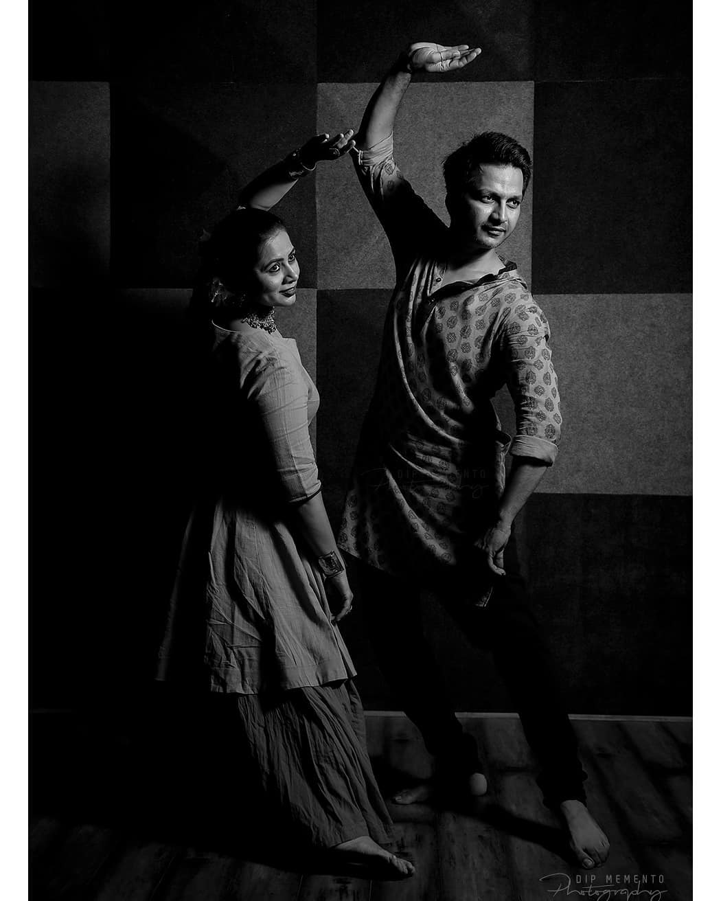 One of the favo. Pic.. Kathak Dance Video Shoot for  @nrityalayabyjashodapatel . . Photo/Videography: Dip Thakkar @dip_memento_photography . . Performers: @jashodapatel_kathak @hiteshchauhan_kathak  #kathakdancers #indiandancecrew #bollywooddance #dancersofindia  #kathak #kathakdance #classicaldance #ahmedabad #indianclassicaldance #pirouettes #chakkars #happydancing #classicaldance #indiandancer #dancersofinstagram #indianclassicaldance  #kathakdance #kathakdancer #indianclassicaldancers #9924227745 #spins  #worldofdance #dance #indiandanceform #loveforkathak #dancers #dancersindia