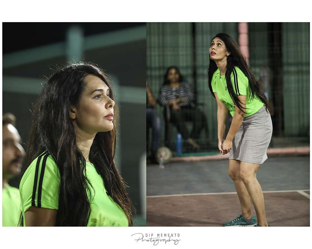 Glimpse of Celebrity Vollyball Match By UDAAN-The Joy Of Giving. . Late post . Thanks to @patelshivani Shoot by @dip_memento_photography  #udaanngo #ahmedabad #gujaraticelebrity #dipmementophotography #9924227745 #vollyballmatch #sports #funforfund #goodcause #bekind #behappy #event #photographer #eventphotography #liveinconcert #stagephotography #ngoevents #ahmedabadngo #ngo #funevent #gujaraticelebrities #urbangujaratimovie #gujaratiartists