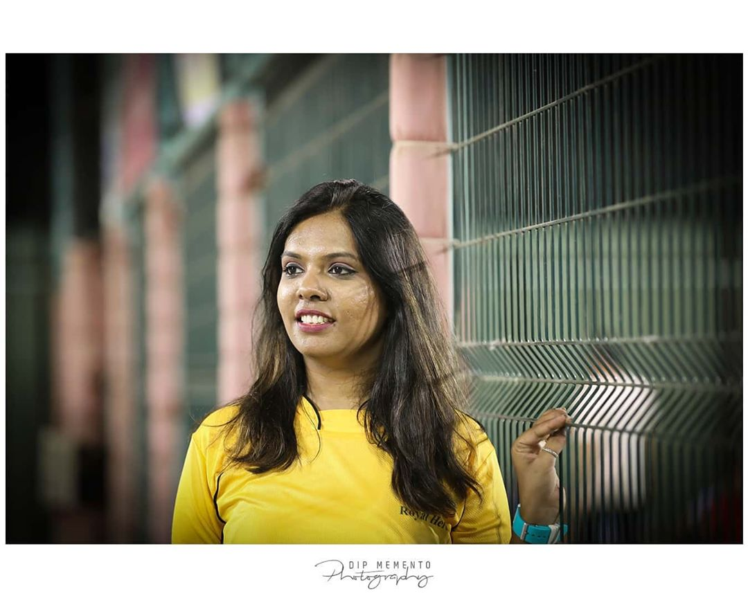 Glimpse of Celebrity Vollyball Match By UDAAN-The Joy Of Giving.@patelshivani . Late post . Thanks to @patelshivani Shoot by @dip_memento_photography  #udaanngo #ahmedabad #gujaraticelebrity #dipmementophotography #9924227745 #vollyballmatch #sports #funforfund #goodcause #bekind #behappy #event #photographer #eventphotography #liveinconcert #stagephotography #ngoevents #ahmedabadngo #ngo #funevent #gujaraticelebrities #urbangujaratimovie #gujaratiartists