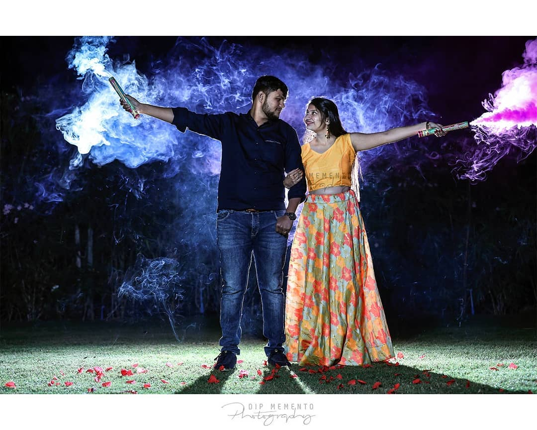 👨‍💼Krupal + Vidhi👩‍💼 #preweddingshoot . #prewedding Shoot Captured by: @dip_memento_photography @meandmyphotography11 . . .  #indiapictures#_soi #weddingphotography #weddingsutra#wedmegood#shaadisaga #indianwedding#wedphotoinspiration #9924227745 #weddedwonderland #indian_wedding_inspiration #coupleshoot#indianwedding#instawedding#wedwise#weddingplz #shaadiseason #bigfatindianwedding #weddingbells #indianweddingphotpgraphy #candidweddingphotography #weddingphotoinspiration #dipmementophotography #weddingz  @wedzo.in @indianstreetfashion @weddingz.in @indian_wedding_bliss @weddingsutra @wedmegood @bridalaffairind @theweddingbrigade @weddingplz @weddingfables @indian_wedding_inspiration @weddingdiary @_punjabi_weddings @dulhaanddulhan @thebridesofindia @indianweddings @weddingdream @indianweddingbuzz @shaadisaga @zo_wed
