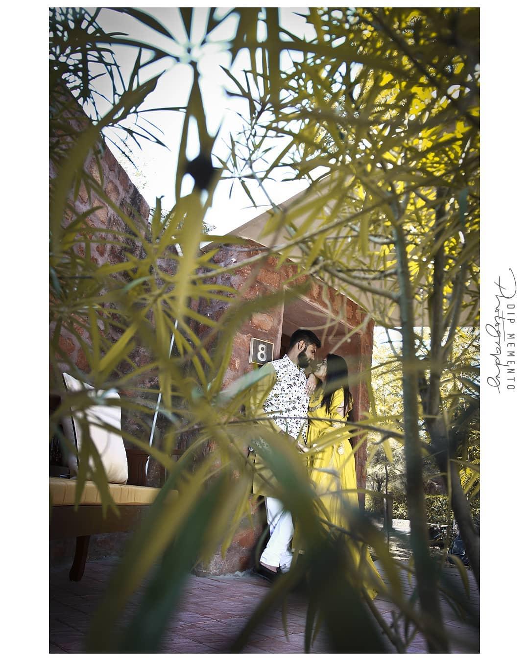 Dip Memento Photography,  prewedding, indiapictures#_soi, weddingphotography, weddingsutra#wedmegood#shaadisaga, indianwedding#wedphotoinspiration, 9924227745, weddedwonderland, indian_wedding_inspiration, coupleshoot#indianwedding#instawedding#wedwise#weddingplz, shaadiseason, bigfatindianwedding, weddingbells, indianweddingphotpgraphy, candidweddingphotography, weddingphotoinspiration, dipmementophotography, weddingz