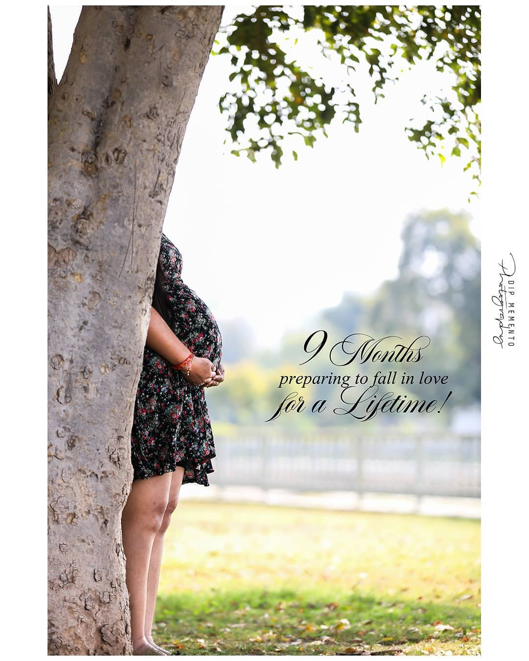 Dip Memento Photography,  maternityphotographer, maternityphotography, maternity, mommytobe, momtobe, newmommy, pregnant, pregnancy, expectingmother, 9924227745, maternityportraits, maternitypictures, motherhood, maternityshoot, babybump, daddytobe, dadtobe, babyiscomingsoon, thebump, maternityshoot, maternityphotographyahmedabad, dipmementophotography, ahmedabadphotographer, mothertobe, expectingbaby, BABYBUMP, maternityposes, maternityposing
