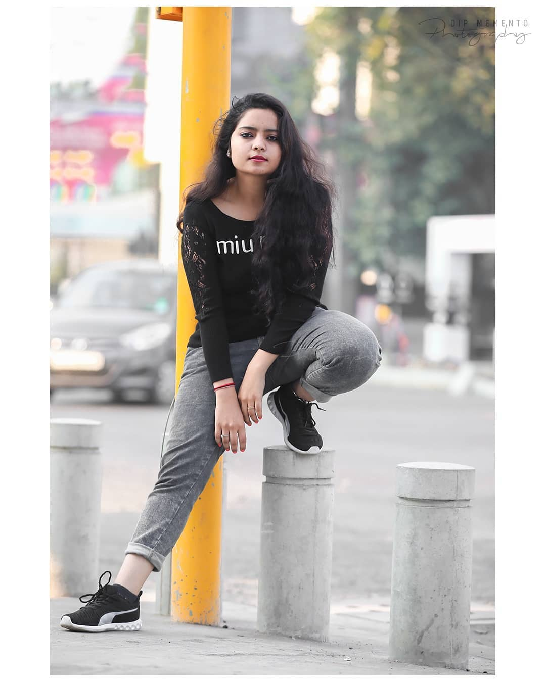 Be brave enough to love ur self.. . . Shoot : Street Fashion  @dip_memento_photography @meandmyphotography11  Face: @meera_daxini . . #portraitphotography #portraitmood #portraitspg #portraitpage #vscoportrait #portait  #dipmementophotography  #ahmedabad #fashion #photographer #portraitmode #featurepalette #illgramers #portrait_mf #9924227745 #pursuitofportraits #portrait_shots #moodyportrait #portraitmag #portrait_planet #resourcemag #portraitamazing #portraits_life #portraitfeed #pulsefilm #streetxstory #nextvisualportraits #feature_portraits #portrait_