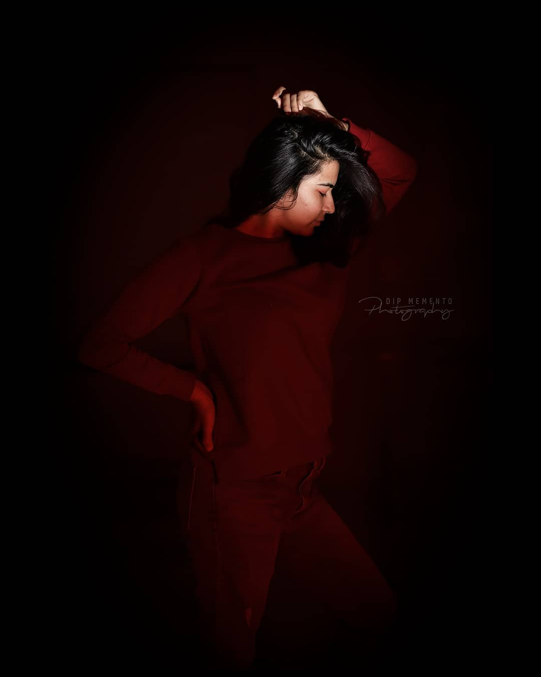 For most of history, anonymous was a woman. -Virginia Woolf . . Face :@komalpatel_16 Shoot:@dip_memento_photography At @aavaryagallery . . #fashion #editorial #fashionable #editorialphotography #conceptshoot #9924227745 #fashionphotographers #model #femalemodel #beauty #pretty #beautymodel #india_undiscovered #mypixeldairy #beautifulgirls #portraitmood #dipmementophotography #photoshoot #ipofficial #photography #modelling #worldofportraits #models  #popxoblogger #ahmedabad #_ip #photographylovers #portfolioshoots #ftwotw #photoshoots. . . @portrait_star @portrait_shot @portraitmood @portraitpage @portraits_vision @portrait_ig @moodyports @portraitmood @portrait_shots @pursuitofportraits @portraitgames @portrait_star @discoverportrait @portraitstream @portrait_planet