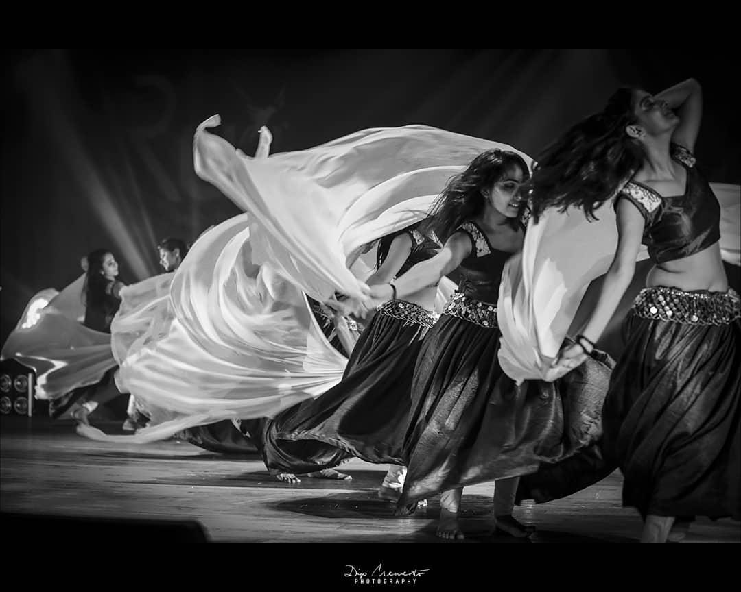 Dip Memento Photography,  dancerslife, belly, bellydance, bellydancer, dancersofinstagram, dancebelly, concept, dancers, danceperformance, dancersofindia, danceevent, dancephotographyworkshop, dancephotography, ahmedabad, photography, event, liveinconcert, music, dance, ahmedabad, photographylovers, dipmementophotography, 9924227745, danceshow, eventphotography, eventshow, stageshow, likeforlikes, l4likes, l4l, dancephotographer