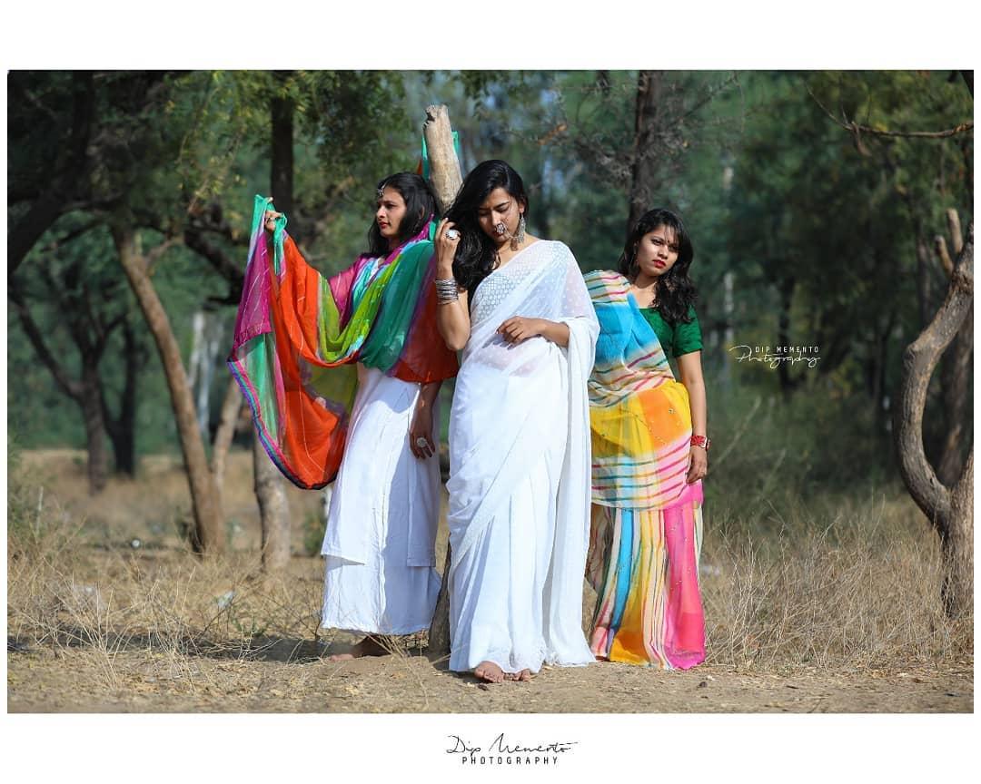 Dip Memento Photography,  holiconcept, concept, holishoot, dip_memento_photography, memento_photography, holi, holiwithgppro, color, holishoot, colursfestival#IndianFestival, indianculturee, indianpictures#ahmedabad, gandhinagar, bloggers, bloggerstyle#bloggerslife, indianblogger, indiaig, indian, indiangirl#fashionbloggers, fashionblog, ethnic, styleupindia#fashion, photography, model, fashionmodel, holifestival