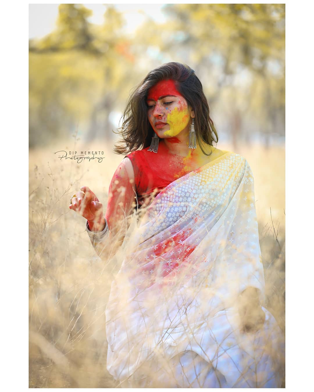 Dip Memento Photography,  Colors,, holiconcept, concept, holishoot, dip_memento_photography, memento_photography, holi, color, holishoot, colursfestival#IndianFestival, indianculturee, indianpictures#ahmedabad, gandhinagar, bloggers, bloggerstyle#bloggerslife, indianblogger, indiaig, indian, indiangirl#fashionbloggers, fashionblog, ethnic, styleupindia#fashion, photography, model, fashionmodel, holifestival