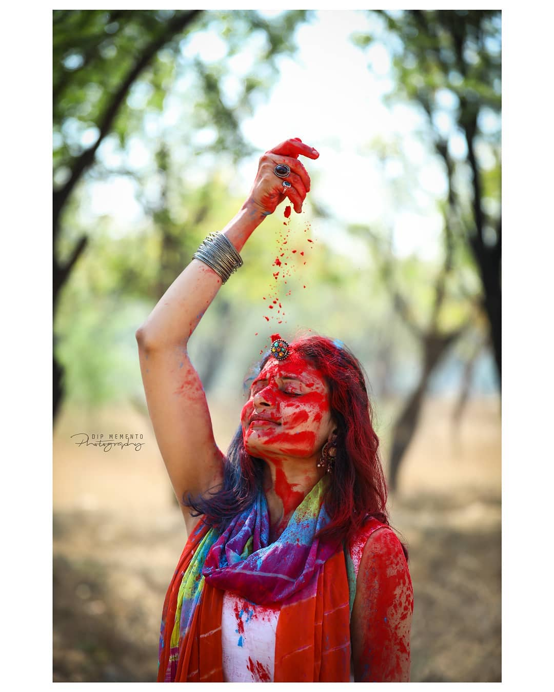 Dip Memento Photography,  color..., holiconcept, concept, holishoot, dip_memento_photography, memento_photography, holi, color, holishoot, colursfestival#IndianFestival, indianculturee, indianpictures#ahmedabad, gandhinagar, bloggers, bloggerstyle#bloggerslife, indianblogger, indiaig, indian, indiangirl#fashionbloggers, fashionblog, ethnic, styleupindia#fashion, photography, model, fashionmodel, holifestival