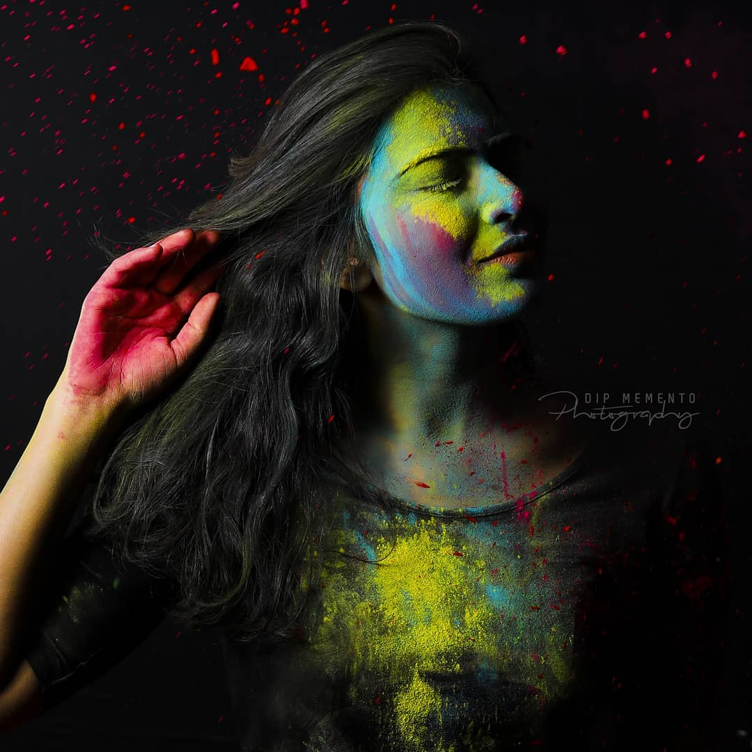 We're just trying to find some color in this black & white world... . . #holiconcept #concept #holishoot Face : @komalpatel_16  Shoot by : #dip_memento_photography #memento_photography @dip_memento_photography & @memento_photography  #holi  #color #holishoot #colursfestival#IndianFestival #indianculturee #indianpictures#ahmedabad #gandhinagar #bloggers #bloggerstyle#bloggerslife #indianblogger #indiaig #indian #indiangirl#fashionbloggers #fashionblog #ethnic #styleupindia#fashion #photography #model #fashionmodel #holifestival