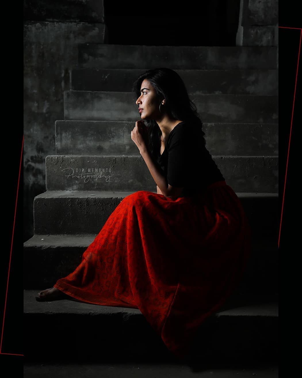 Just in that moment... . . Shoot : Fashion  @dip_memento_photography  In Frame: @komalpatel_16 . . #portraitphotography #portraitmood #portraitspg #portraitpage #vscoportrait #portait  #dipmementophotography  #ahmedabad #fashion #photographer #portraitmode #featurepalette #illgramers #portrait_mf #9924227745 #pursuitofportraits #portrait_shots #moodyportrait #portraitmag #portrait_planet #resourcemag #portraitamazing #portraits_life #portraitfeed #pulsefilm #streetxstory #nextvisualportraits #feature_portraits #portrait_
