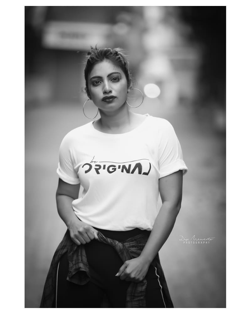 Concept : Street #Fashion 🔼🔽🔼🔽🔼🔽🔼🔽🔼🔽🔼🔽🔼 In frame : @sangeetarajouria . . @dip_memento_photography @iamdip.thakkar @p.a.r.t.h.2  #top_portraits #portraitvision  #portraitstream #portrait_universe  #portrait_mf #photooftheday #portrait_shot #model #moodyports #portraits #portraiture  #pursuitofportraits #portraits_ig #portrait_mood #makeportraits #dipmementophotography #9924227745 #portrait #portraitphotography #portraitmood #portrait_perfection #portraitpage #portrait_vision #portrait_shots #portrait_ig mumba #rajkot #gandhinagar #ahmedabad  #photography ************************************************** @portrait_star @portrait_shot @portraitmood @portraitpage @portraits_vision @portrait_ig @moodyports @portraitmood @portrait_shots @pursuitofportraits @portraitgames @portrait_star @discoverportrait @portraitstream @portrait_planet @portrait_mf