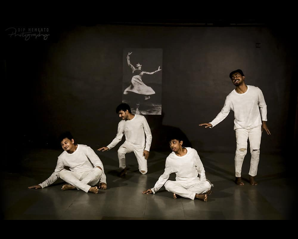 Thank you for giving me this opportunity to capture and freeze a beautiful moments.. . KADAMB + D DANCING STREET + JANAM . This collaboration right here is very special and precious for all of us. Performing in @kadamb.centre.for.dance it self is a big thing for us and we are very lucky that we are performing in front of the great KUMI BEN and it's an honour to perform in front of her. . Thank you  @ddancingstreet @kadamb.centre.for.dance @janam_official @yugraj_sharma05 @mansigandhi6490 @alexander_noel_janam @maharshi_pandya_janam @abi_maniac @tundia_jay & All DDS Family members for this opportunity. . . #dancerslife #dancersofinstagram #dancers #danceperformance #dancersofindia #danceevent #dancephotographyworkshop #dancephotography #ahmedabad #photography #event #danceplus5 #kathak #lyricaldance  #ahmedabad #photographylovers #dipmementophotography #9924227745 #danceshow #eventphotography #eventshow #stageshow #likeforlikes #l4likes #l4l
