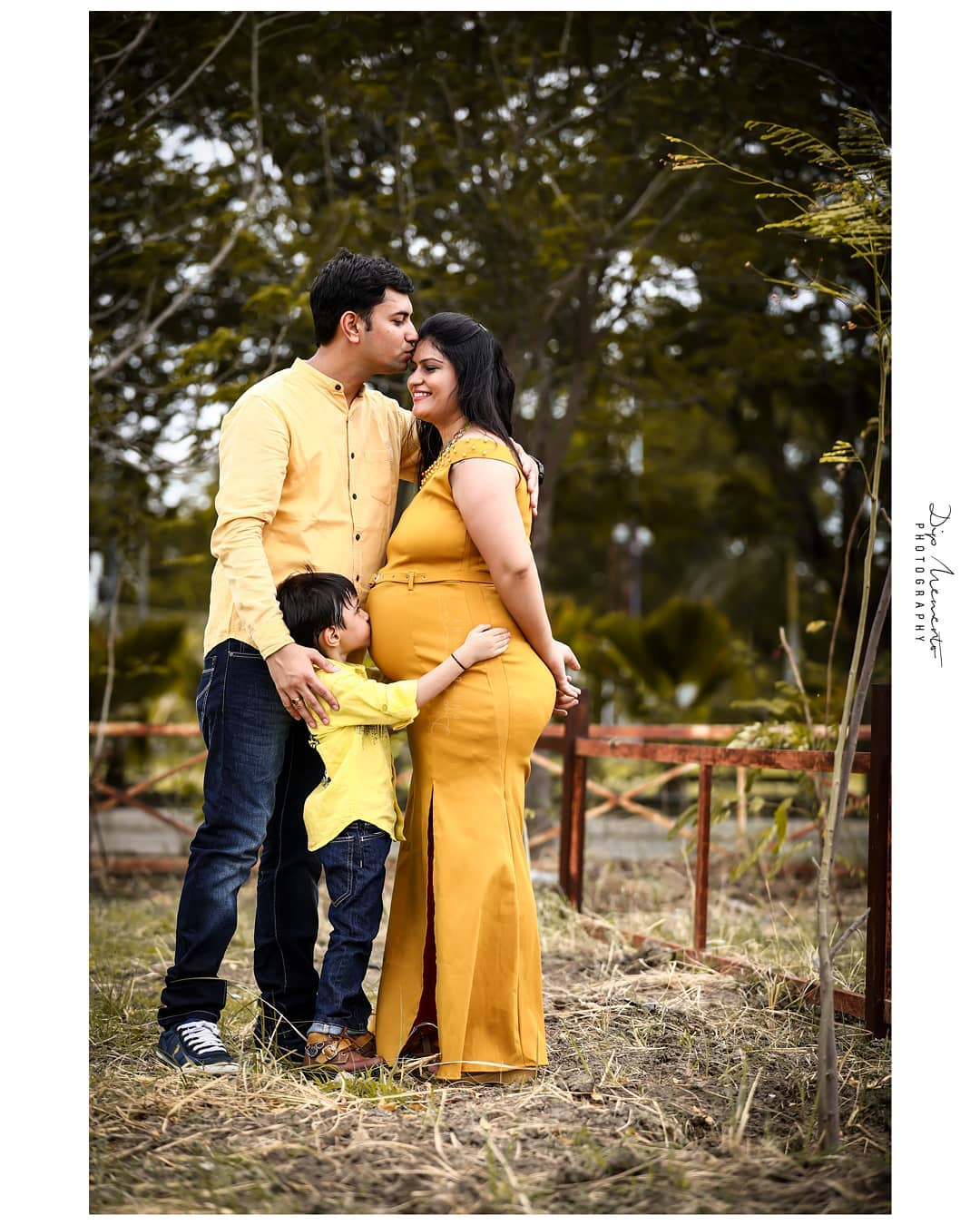💞 She  The Mother, The Lover, The Creator, The Goddes!!!!💕👶 . .  Shoot by : @dip_memento_photography . . Maternity Shoot. . . Shoot With Canon 5d Mark iv + #Godox Hss @canonindia_official . #maternityphotographer #maternityphotography #maternity #mommytobe #momtobe #newmommy #pregnant #pregnancy #expectingmother #9924227745 #maternityportraits #maternitypictures #motherhood #maternityshoot #babybump #daddytobe #dadtobe #babyiscomingsoon #thebump #maternityshoot #maternityphotographyahmedabad #dipmementophotography #ahmedabadphotographer #mothertobe #expectingbaby #BABYBUMP #maternityposes #maternityposing
