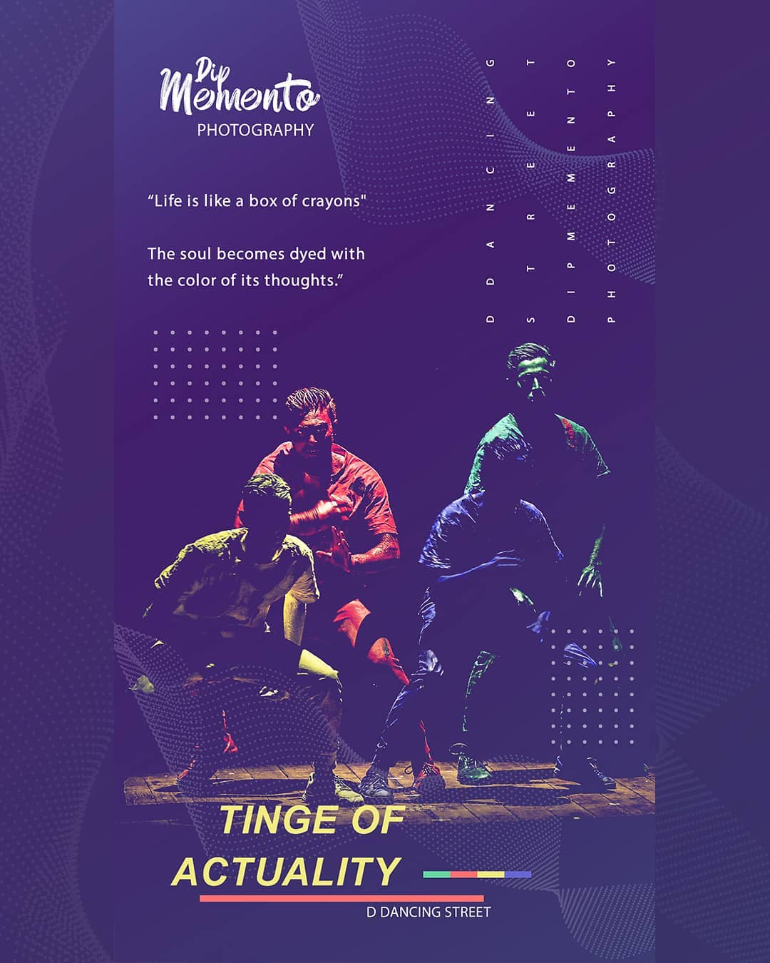 Dip Memento Photography,  Abhivyakti2019, Abhivyakti2020, music, theatre, dance, arts, insta, VisualArts, Gujarat, performancearts, Ahmedabad, amdavad, instaart, ddancingstreet, 9924227745, dipmementophotography, instagram, india, artist, artistcall, callforartists, drama, calltoartists, artfair, play, dancerslife, dancephotography, dancersofindia, Danceshoot, danceplus5