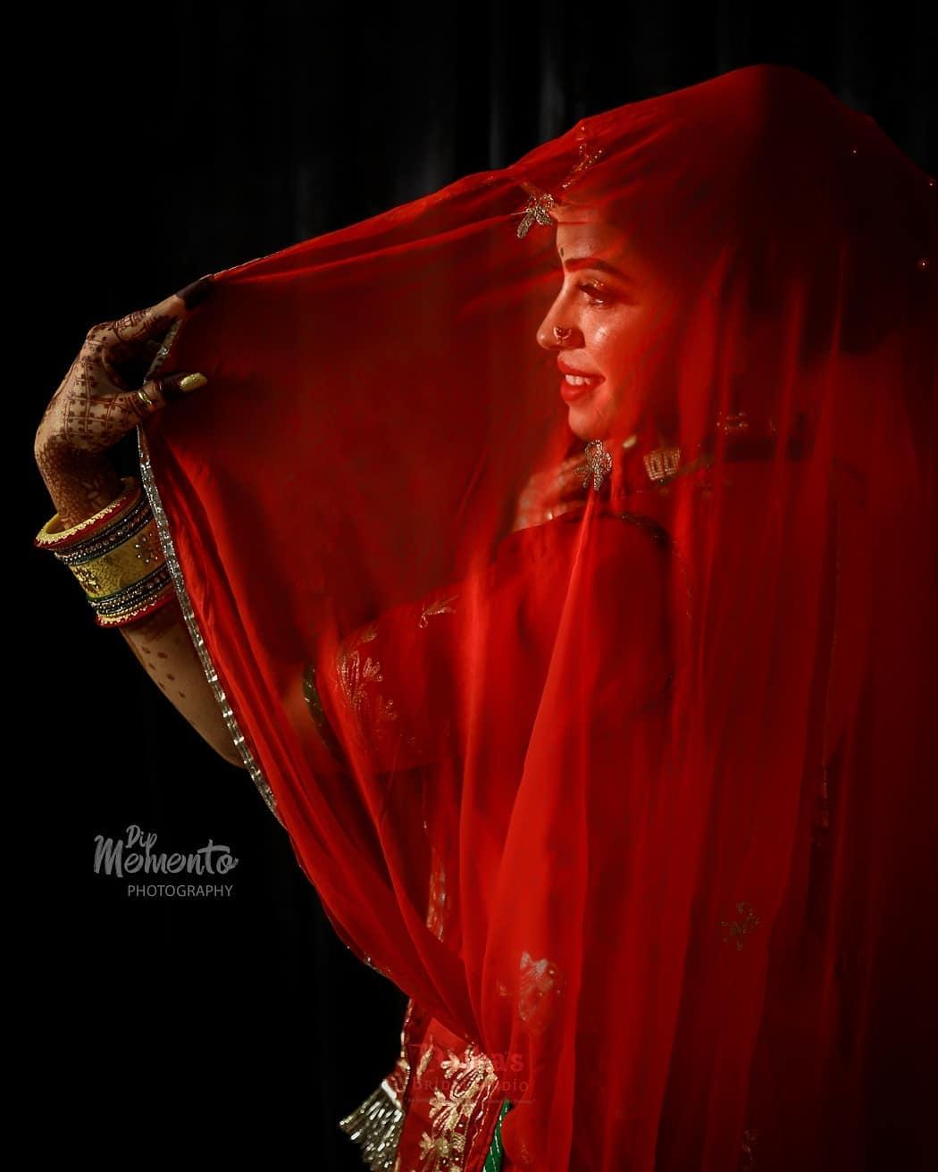 Dip Memento Photography,  brides, marwadibride, bridetobe, coolbrides, bigfatindianwedding, bridemakeup, indianwedding, photography, weddings, indianwedding, 101, dipmementophotography, 9924227745, loveformakeup, marwari, makeupartist, makeup, ahmedabad, candidportraits, indianbride, indianfashionblogger, marwadistyle, rajasthanibride, brides, funbrides