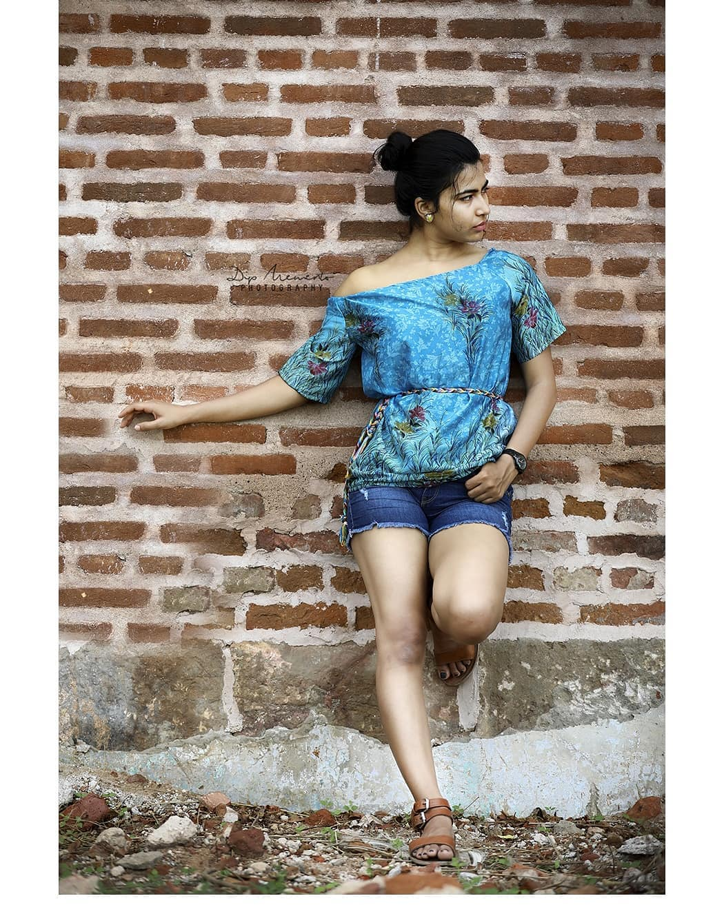 Growing in myself is the best remedy I've ever known! . _._._._._._._._._._._._._._._._._._._._. PC 📸:- @dip_memento_photography In Frame:- @komalpatel_16  Garments:- craftartale _._._._._._._._._._._._._._._._._._._._. ⚠️ Follow @dip_memento_photography -_-_-_-_-_-_-_-_-_-_-_-_-_-_-_-_-_-_ All rights and credits reserved to the respective owner(s) . . FASHION PHOTOGRAPHY FASHION PORTFOLIOS MODEL PHOTOGRAPHY DM FOR SHOOTS, COLLAB PARTNERSHIP. . . #endlessfaces #igpodium_portraits #shutterstock #pixel_ig #pixelart  #theportraitpr0jectject #womenportrait #photographyislife #photographylovers #portrait_planet #agameoftones #9924227745 #portraitfestival #portraits_ig #boudoirinspiration #boudoirphotos #beautyandboudoir #girly_portraits #portraitsofficial #portraitpage #dipmementophotography #portrait_mf #portrait_shots #globe_people #moodyports #majestic_people_ #india_undiscovered #portraitstream #portraitvision