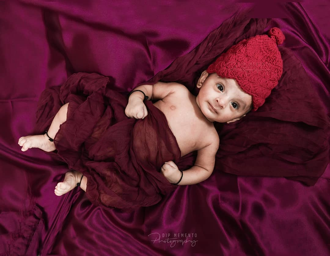 The little one light up of our lives..  . . 😍👶Kids shoot 📸Photography: @dip_memento_photograph . @pandyapremal809 's & Shivani's  👶Yatharth . Call/What's app :: +919924227745 . #newbornphotography #newbornphotographer #newbormphotoshoot #kidsphotoshoot #kidsphotography #babyphotography #babyphotoshoot #newbornposing #bicfp #kidsofindia  #9924227745 #dipmementophotography #photographyinspiration #lovemyjob #photooftheday #instababygirl #photography #photographyart #photographyprops #ahmedabad #gujaratphotography #amdavad  #babiesindia #cutenewborn #justbornbaby