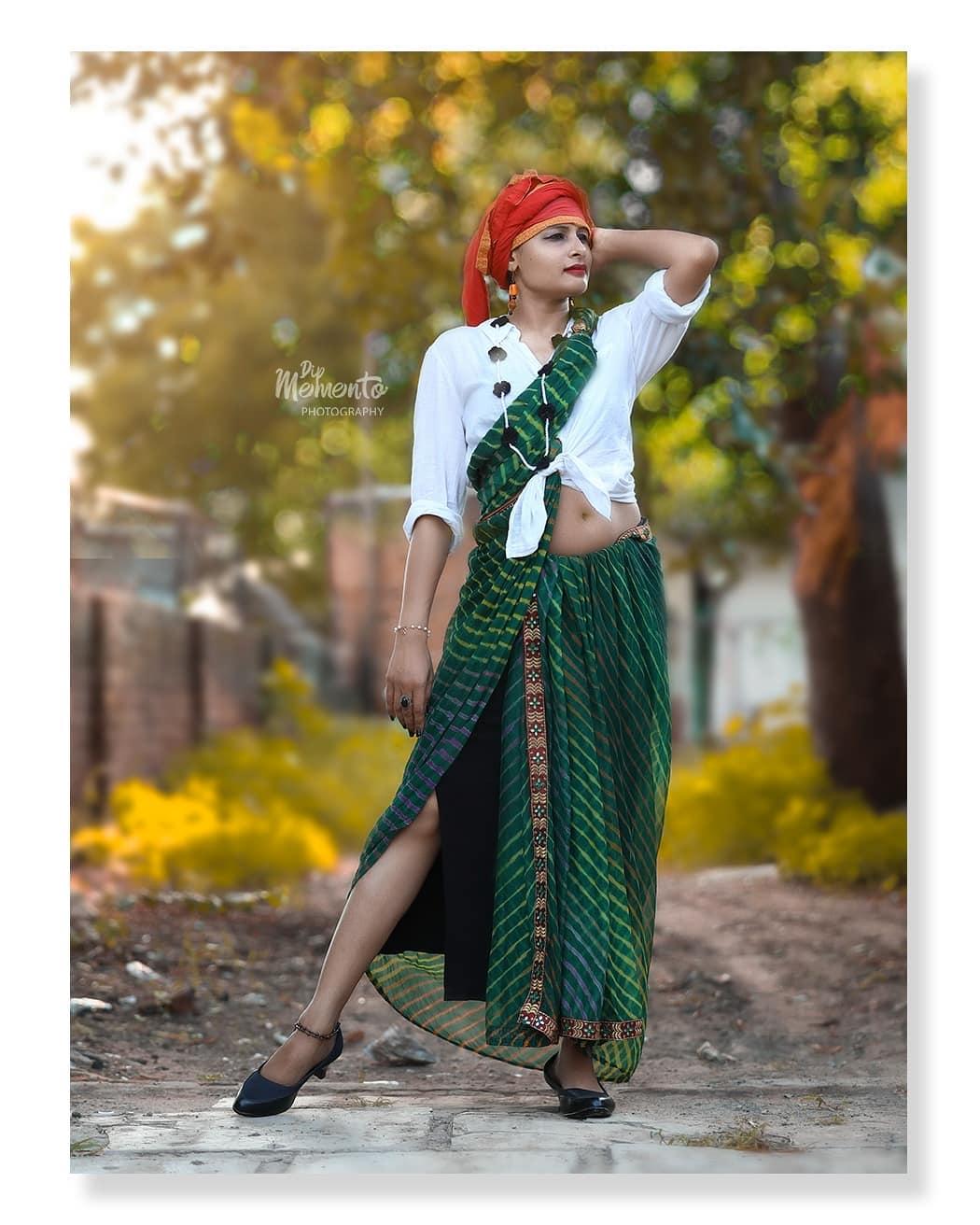Dip Memento Photography,  Canon, Godox, Fashion, bloggerphotography, indian, gujarat, fashionphotographers, fashionmagazine, outfitinspiration, portfolioshoots, modelphotography, modeling, modelportfolio, photography, womenportrait, photographylovers, f4f, dancerslife, dancephotography, 9924227745, ahmedabad, vadodara, surat, rajkot, dipmementophotography