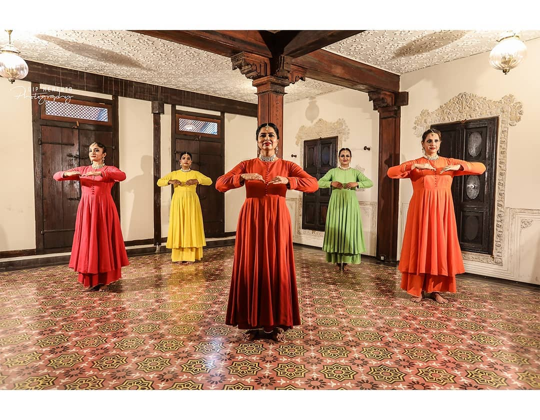 They call it dance We call it life...   A picture series from song BOL HU....  Dance project Video/Photoshoot for : @nrityalayabyjashodapatel @samanvaydance @jashodapatel_kathak @_harshal_vyas_ . Beautiful Costumes: @mohstudioahmedabad . Very talented  Performers: @jashodapatel_kathak @_harshal_vyas_ @bhuvneshwaripatel  @namrrata.51 @shraddha_jignesh @patelshivani . .  Thanks to my dearest wife @pratiksha.thakkarchhagani for help and support . Photo/Videography:  @dip_memento_photography . . #kathakdancers #indiandancecrew #bollywooddance #dancersofindia  #kathak #kathakdance #classicaldance #ahmedabad #indianclassicaldance #pirouettes #chakkars #happydancing #classicaldance #contemporaryart #sufidance #indianclassicaldance  #kathakdance #kathakdancer #indianclassicaldancers #9924227745 #dipmementophotography #contemporaryartist  #worldofdance #dance #indiandanceform #loveforkathak #dancers #dancersindia