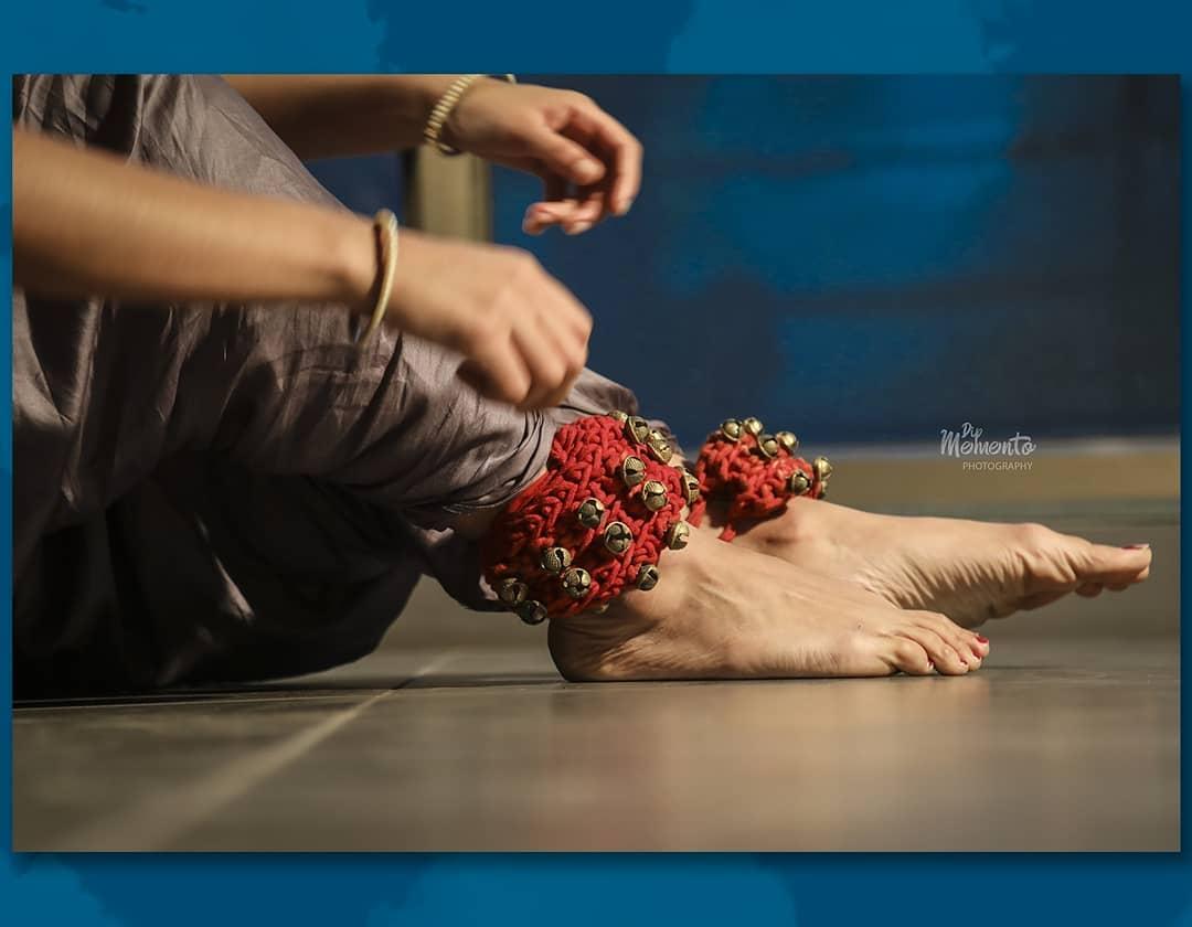 Dip Memento Photography,  dancephotographer, DANCEPHOTOGRAPHY, dance#bharatanatyam#kathak#indianclassicaldancers#indianclassicaldance#kathakdancers#bharatanatyamdancers, 9924227745, dipmementophotography, dipthakkar, dancerslife#bharatnatyam#movement#indiandance#dancers#dancersofinstagram#kathakdance, itsadancelife🌱, portrtait, danceposes