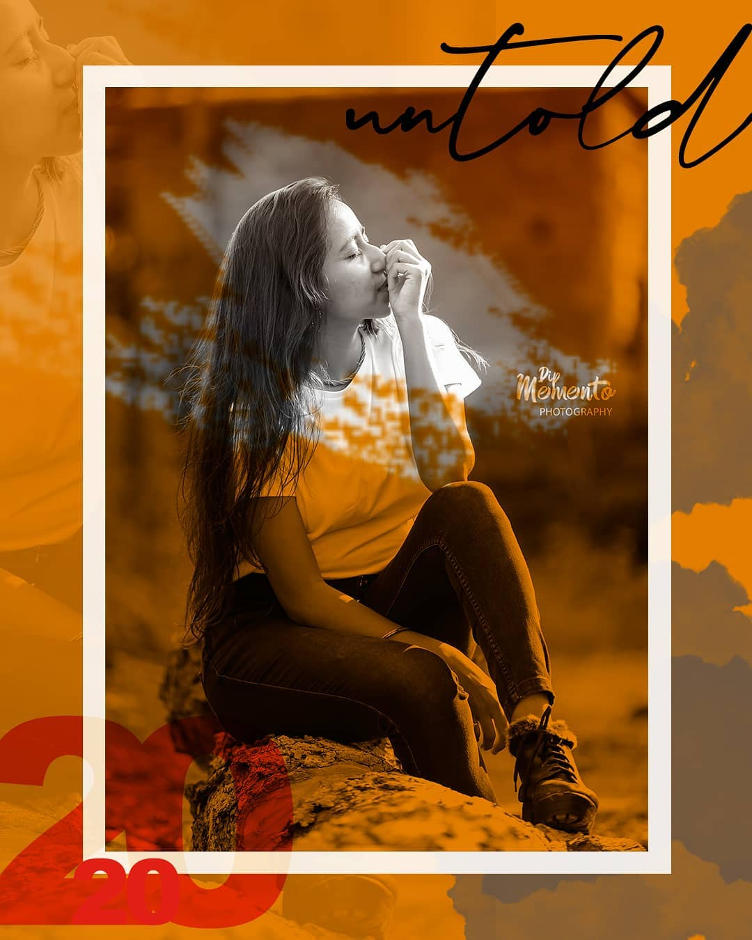 Dip Memento Photography,  Canon, Godox, Fashion, bloggerphotography, indian, desibloggers, outfitinspiration, styleoftheday, modelphotography, vogue, glamourmodel, modeling, modellife📸, modelportfolio, photography, hotmodels, womenportrait, f4f, 9924227745, portraitfestival, ahmedabad, vadodara, surat, rajkot, dipmementophotography, portrait_shots