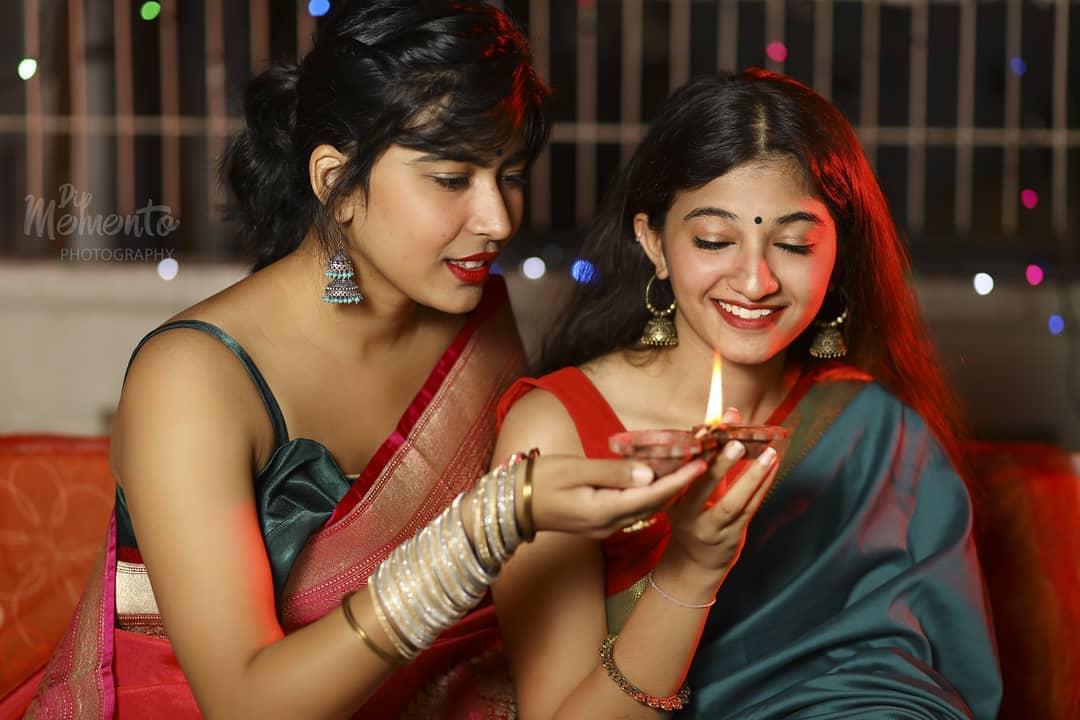 Dip Memento Photography,  portraits_ig, portraits_mf#portraitvision#portrait_vision, marathigirl#portrait_mood#marathimulgi, phototagit#agameofportraits#portraitsmag, portraitfromtheworld#tradition, pursuitofportraits#saree#sareeaddict, mightydreamers#earth_portraits#rsa_portraits, dipmementophotography, 9924227745, sareelovers#traditional_look, sareefashion, diwali2020#moodyports, newyear