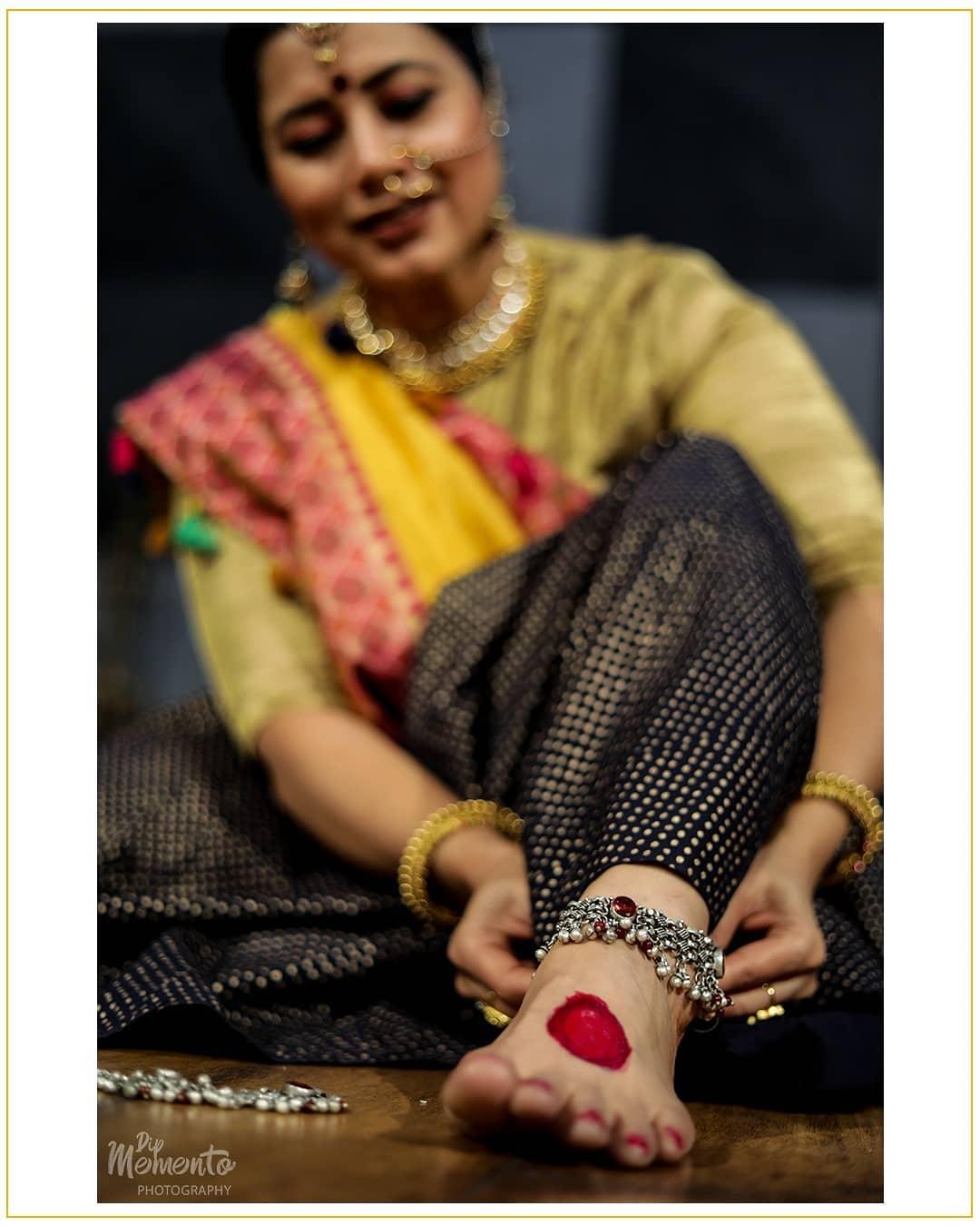 Dip Memento Photography,  kathak, singaarkorehnedo, shreyaghoshal, gulzarsahab, jashodapatel, nrityalaya, classicalchoreography, classicaldance, indiandancefederation, dancephotographer, indiandancerscommunity, dancersofinstagram, kathak_space, 9924227745, kathaklovers, danceoftalent, kathakdancers, gulzar, kathakfusion, dipmementophotography, dancevideo, dancers, dancelovers, dancersofinstagram, photography, videography