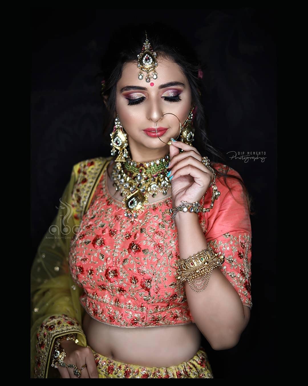 Dip Memento Photography,  beautiful#bride#PHOTOGRAPHY, dipmementophotography, beauty#9924227745#bridetobe#bridesofindia#bridehairstyle#bridestyle#bridestory#bridesessentials#brideinspo#brideinspiration#wedding#weddingphotography#weddingdress#weddinginspiration#weddingideas#weddingphotographer#weddingplanner#weddingdiaries#weddingbrigade#indiagram#indianwedding#photography#photooftheday#photoshoot#photographers_of_india