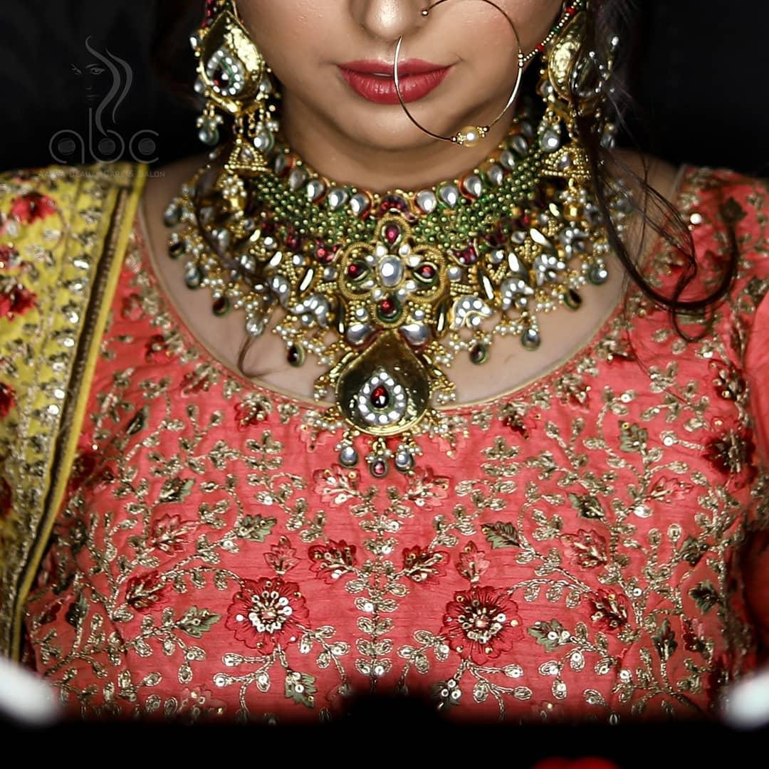Dip Memento Photography,  beautiful#bride#PHOTOGRAPHY, dipmementophotography, beauty#9924227745#bridetobe#bridesofindia#bridehairstyle#bridestyle#bridestory#bridesessentials#brideinspo#brideinspiration#wedding#weddingphotography#weddingdress#weddinginspiration#weddingideas#weddingphotographer#weddingplanner#weddingdiaries#weddingbrigade#weddingbride, indianwedding#photography#weddingwows, photoshoot#weddingwire