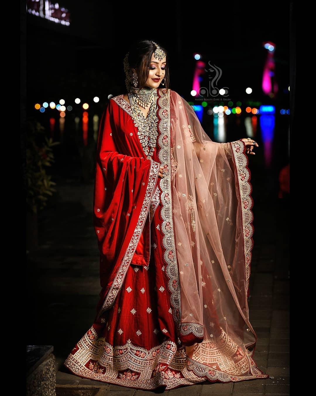 Dip Memento Photography,  beautiful#bride, dipmementophotography, beauty#9924227745#bridestyle#bridestory#wedding#weddingphotography#weddingdress#weddinginspiration#weddingideas#weddingphotographer#weddingdiaries#weddingbrigade#indianwedding#photography