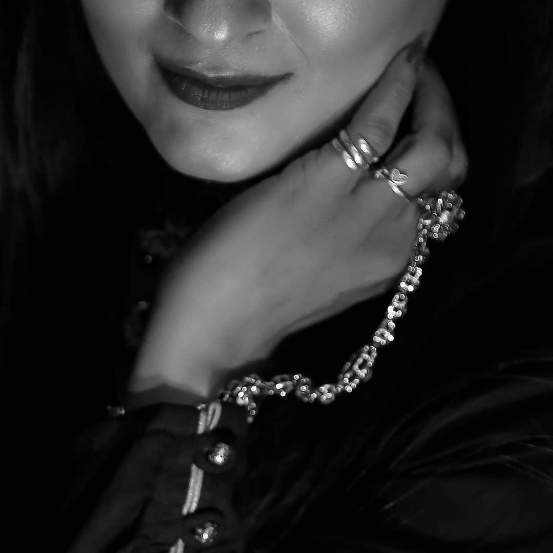 Dip Memento Photography,  makeupaddiction, fashionphotography, fashion, mua, makeupphotography, 9924227745, beautiful, fashionshoot, photography, fashionmodel, fashion, portfolioshoots, modelshoot, makeupshoot, ahmedabad, vadodara, rajkot, royallook, dipmementophotography, modeling