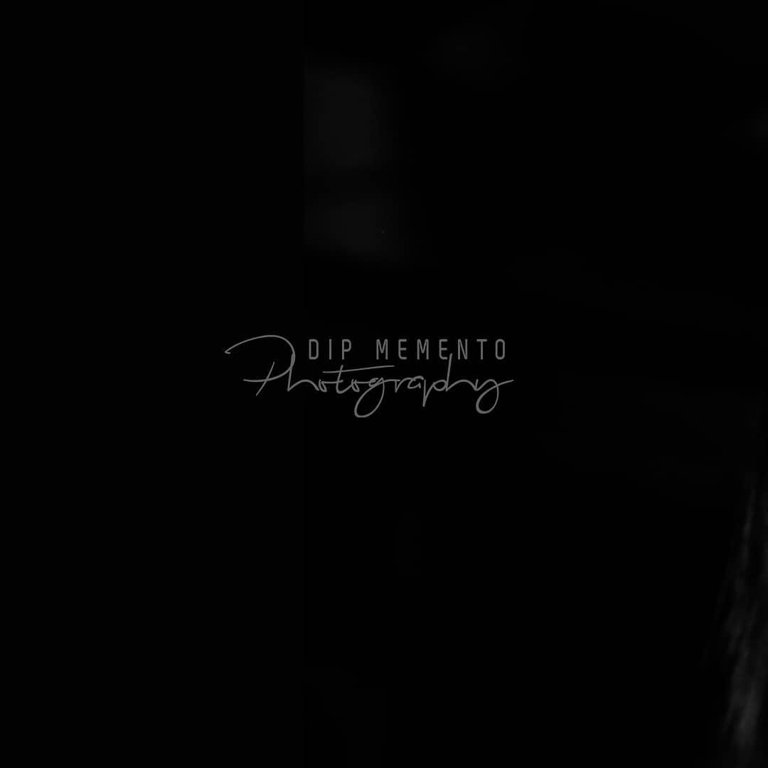 Dip Memento Photography,  portrait, portraitphotography, portraitmood, makeup, portraitpage, portrait_vision, hotness, fashion, moodyports, portraits, bold, sexy, portraiture, photography, pursuitofportraits, portraits_ig, portrait_mood, makeportraits, portraitgames, portrait_star, top_portraits, portraitvision, discoverportrait, portraitstream, portrait_planet, portrait_mf, photooftheday, portrait_shot, model, ahmedabad