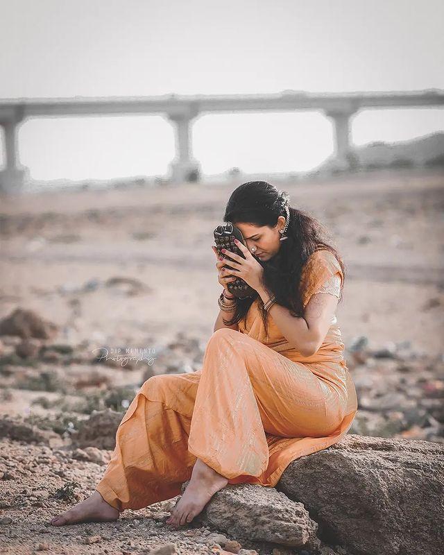 Dip Memento Photography,  classicaldancer, classicaldance, dance, dancer, bharatanatyam, indianclassicaldance, dancersofinstagram, indiandance, kathak, bharatnatyam, dancers, bharatanatyamdancer, classical, indianclassicaldancers, india, classicaldancers, indianclassical, bharathanatyam, kathakdance, art, artist, kerala, kathakdancer, bharatanatyamdance, dancelife, indian, photography, dancephotography, narthanam